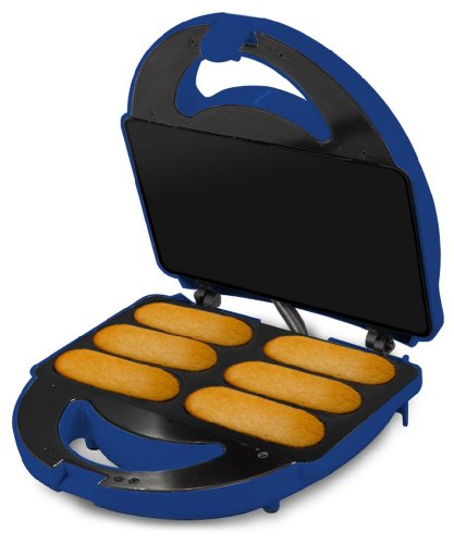 Hostess Electric Twinkie Cupcake Maker