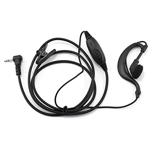 lsgoodcare-25mm-1-pin-plug-g-shape-clip-ear-earpiece-headset-for-motorola-talkabout-2-two-way-radio-