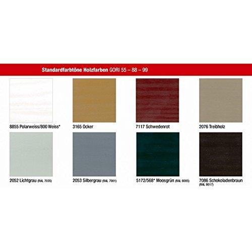 gori-99-bois-protection-contre-les-intemperies-couleur-umbra-vert-soie-mat-075-l