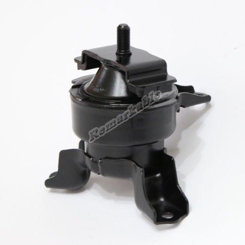 Remarkable Power A6556 96-00 Honda Civic 1.6L Upper & 97-01 CRV 2.0L ...