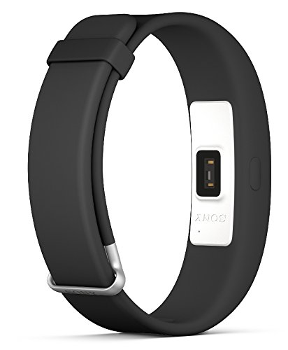 sony-smartband-2-activity-running-exercise-tracker-pulse-heart-rate-monitor-wrist-smartband-compatib