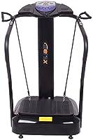 Merax® Whole Body Vibration Platform Exercise Machine