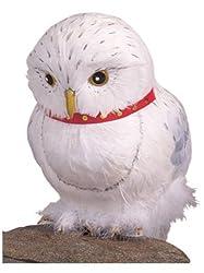 Harry Potter Owl (Hedwig Prop) ハリーポッターのフクロウ(ヘドウィグプロップ)♪ハロウィン♪サイズ:One Size