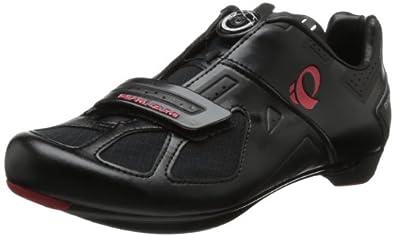 Buy Pearl Izumi - Ride Mens Race RD III Cycling Shoe by Pearl Izumi - Ride