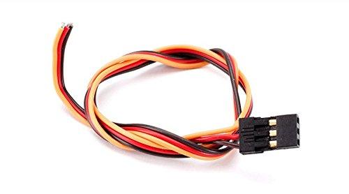 Spektrum A7010, A7020 Servokabel