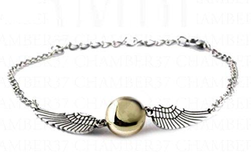 harry-potter-armband-armbander-armschmuck-handschmuck-flugeln-glocken-glockchen-antik-bronze-fanarti
