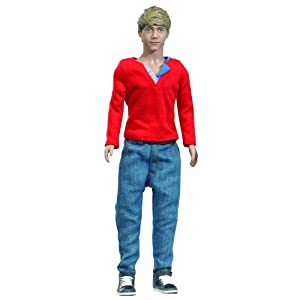 1d Collector Doll - Niall by One Direction