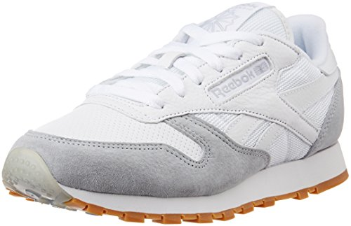 reebok-cl-leather-spp-w-chaussures-75-white-grey-black