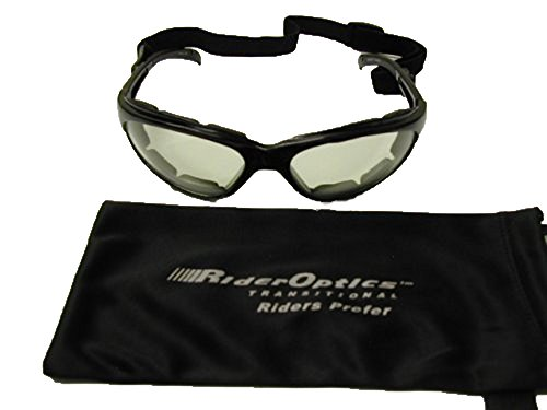 ranger-style-transitions-lenses-sunglasses-with-strap-and-foam