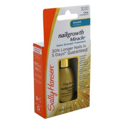 Sally-Hansen-Nailgrowth-Miracle-Trtmn-045ozclear