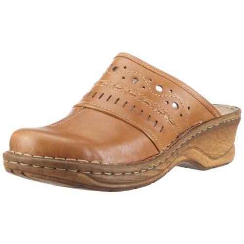 Josef Seibel Anvers 36 Herren Sneakers: Schuhe & Handtaschen