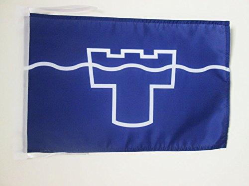 bandera-del-condado-de-tyne-y-wear-45x30cm-banderina-tyne-and-wear-county-ingleterra-30-x-45-cm-cord