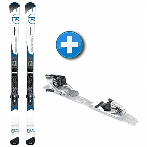 Rossignol-pursuit-200-Premium-Look-Xpress