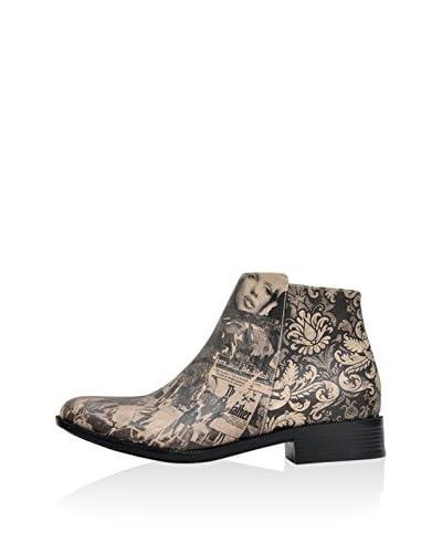 DOGO Zapatos abotinados Forever