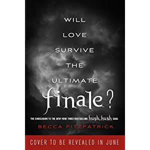 Finale (Hush, Hush Saga, the) and over one million other books are available ...