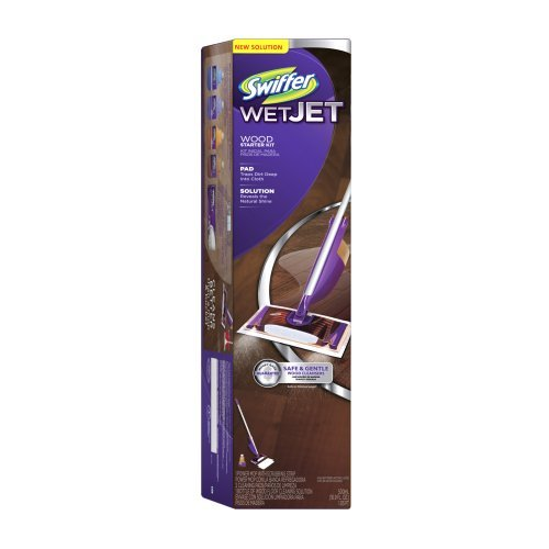swiffer-wetjet-wood-starter-kit-by-swiffer