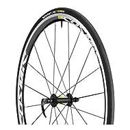 Mavic 2014 Cosmic Elite S Clincher Road Bike Front Wheel