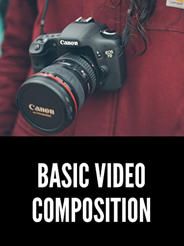 Video Composition Tutorial