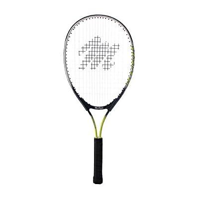 MacGregor Youth Series Tennis Racquet, 25-Inch