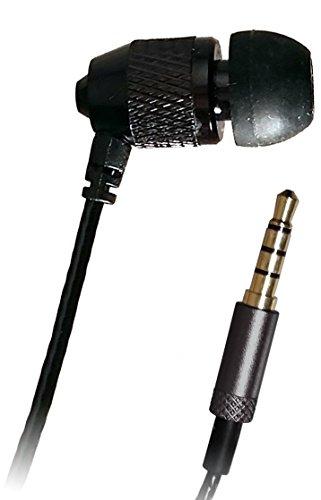 xdu-pathfinder-singolo-stereo-to-mono-isolamento-acustico-auricolari-cavo-rinforzato