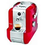 Saeco 10002308/F Lavazza coffee machineby Saeco