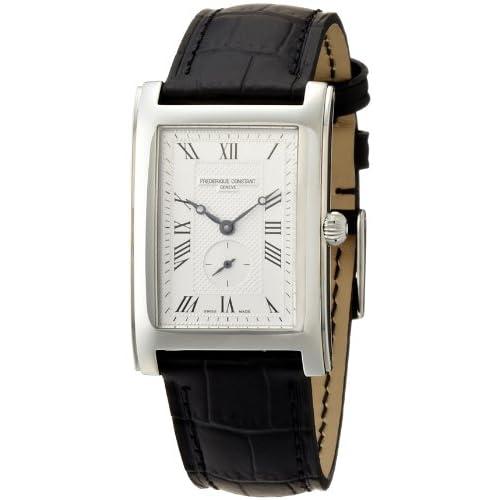 【フレデリックコンスタント】FREDERIQUE CONSTANT 腕時計 カレクォーツ 235MC26 メンズ 【正規輸入品】