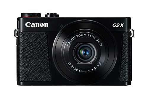canon-powershot-g9-x-compact-system-camera-black-209-mp-wi-fi-nfc-3-inch-touch-screen
