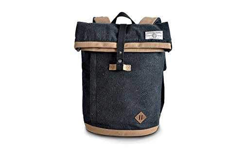 rucksack-rucksack-fur-15-zoll-laptop-und-tablet-computer-apparel