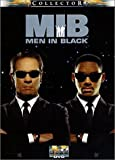 echange, troc Men in Black - Édition Collector