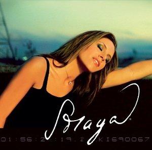 Soraya - Soraya - Amazon.com Music