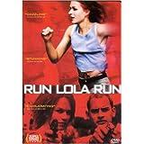 Run Lola Run (Original German Version With English Subtitles) ~ Tom Tykwer