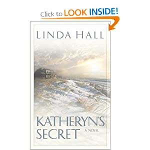 """Katheryn's Secret"" by Linda Hall :Book Review"