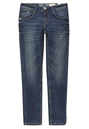 lemmi-jeans-jeans-pep-boys-regular-fit-superbig-grosse-140
