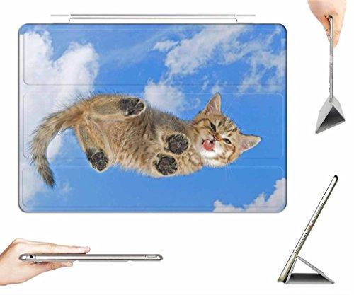 irocket-ipad-mini-1-2-3-case-transparent-back-cover-feeling-frisky-auto-wake-sleep-function