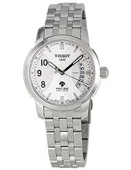 Tissot T-Sport PRC200 Mens Autoquartz Watch T014.421.11.037.00