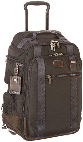 tumi-alpha-bravo-peterson-wheeled-backpack-hickory-black-222473