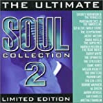 Ultimate Soul Collection 2