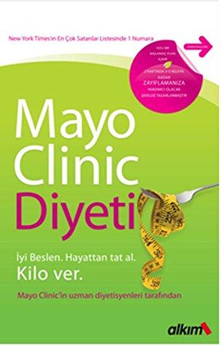mayo-clinic-diyeti-iyi-beslen-hayattan-tat-al-kilo-ver