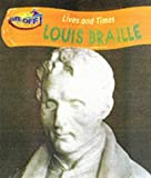 Louis Braille (Take-off!: Lives & Times)