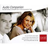 img - for Crucial Conversations Audio Companion on 6 CD Set book / textbook / text book