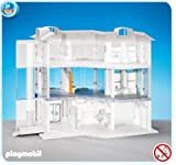 PLAYMOBIL 7942 - Hospital Expansion Floor
