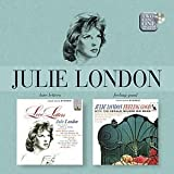 Love Letters/Feeling Goodby Julie London