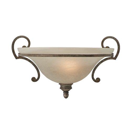 天猫 设计师的灯欧式壁灯复古创意美式床头灯阳台
