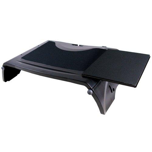 Aidata-E-Z-Desk-for-Laptops