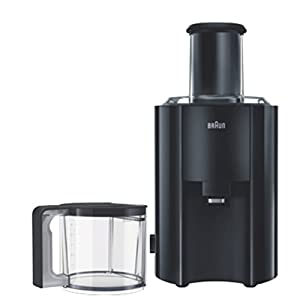 Braun Multiquick 3 J 300 by Braun