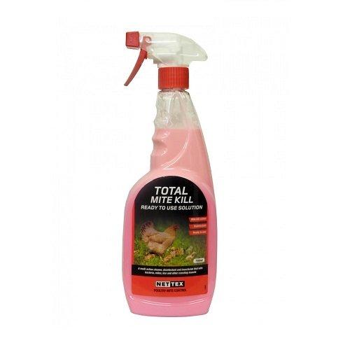 Net-Tex-Total-Mite-Spray-750Ml