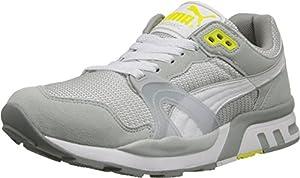 PUMA Women's Trinomic XT-1+ Sneaker, Gray Violet, 9 B US