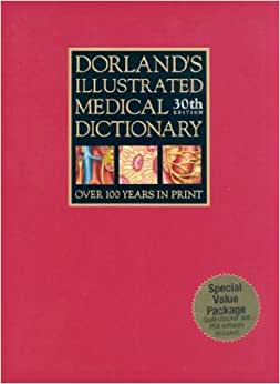 Dorland's Medical Dictionary for Android - Free download