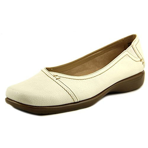 Aerosoles Richmond Donna US 10 Bianco Ballerine