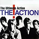 The Ultimate!Action